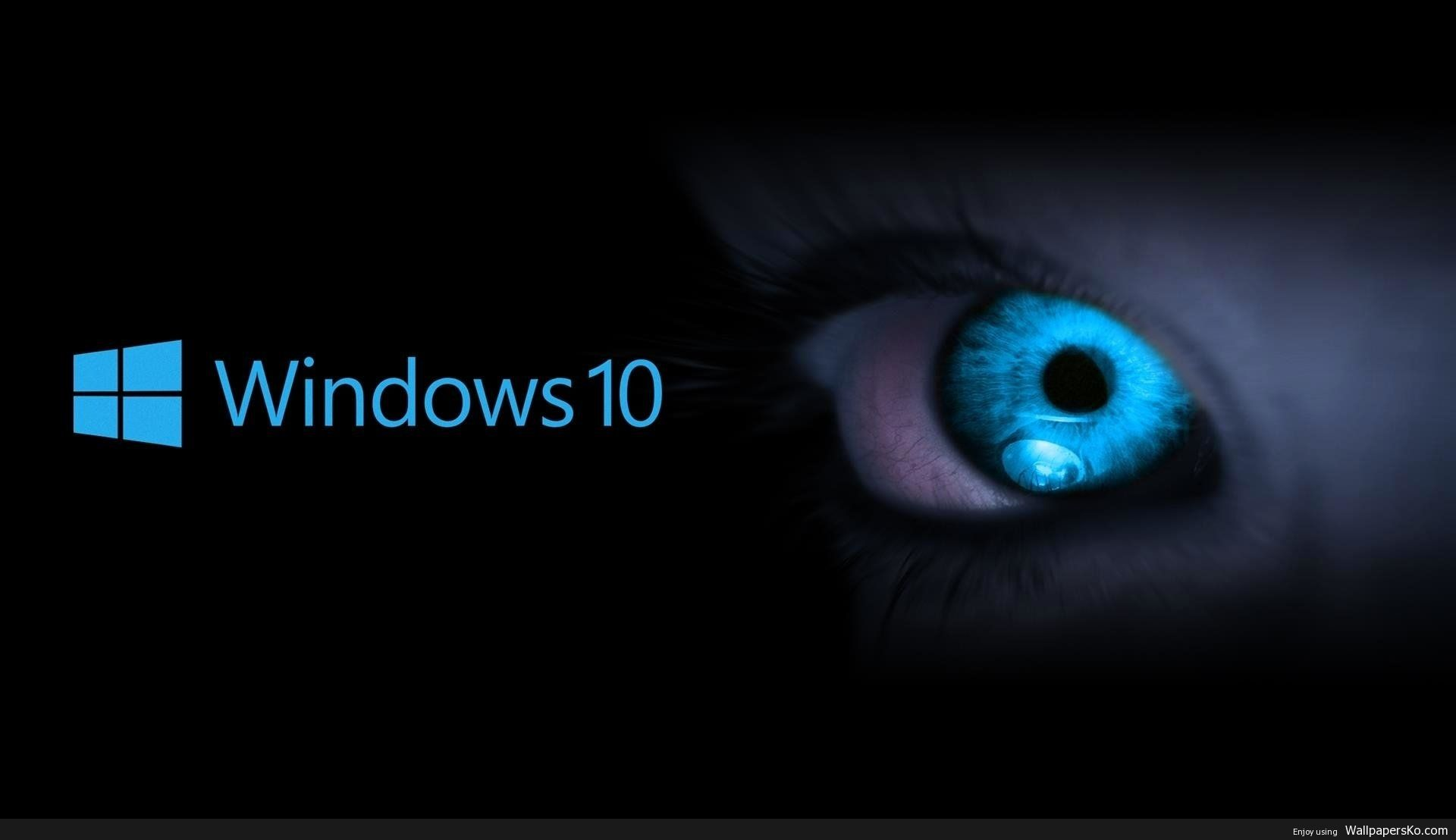 Windows 10 Wallpapers Hd Http Wallpapersko Com Windows 10 Wallpapers Hd Html Hd Wallpapers Dow Wallpaper Windows 10 Windows Wallpaper Hd Wallpaper Desktop