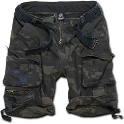 Photo of Cargo shorts & short cargo pants