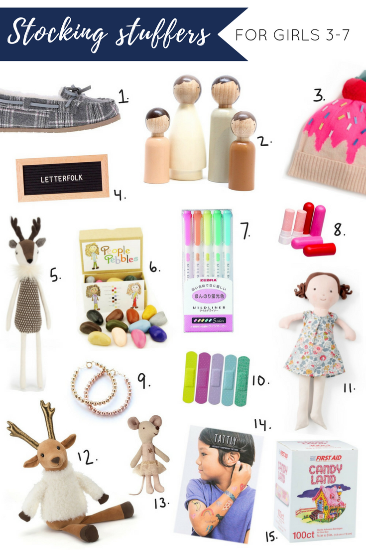 The Gift Guide Post | Christmas ideas gifts, Christmas ...