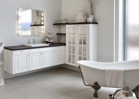 Stil Bad bad og stil søgning badeværelsesideer bad