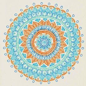 mandala5.jpg 283×283 pixeles