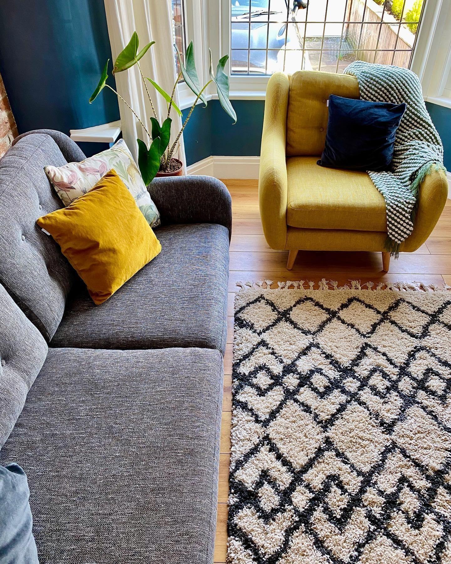 Camden Plain 3 Seater Sofa Camden Plain Dfs Blue Living Room Decor Blue Living Room Seater Sofa