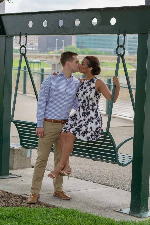 Dating dayton ohio