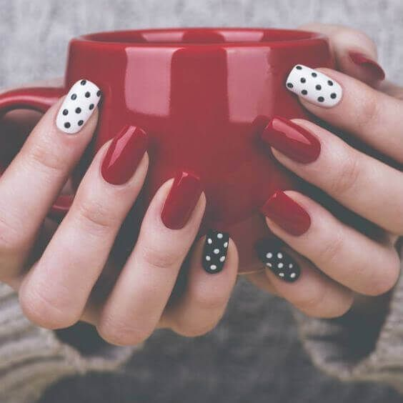 Photo of 10 creative nail art ideas that everyone should try