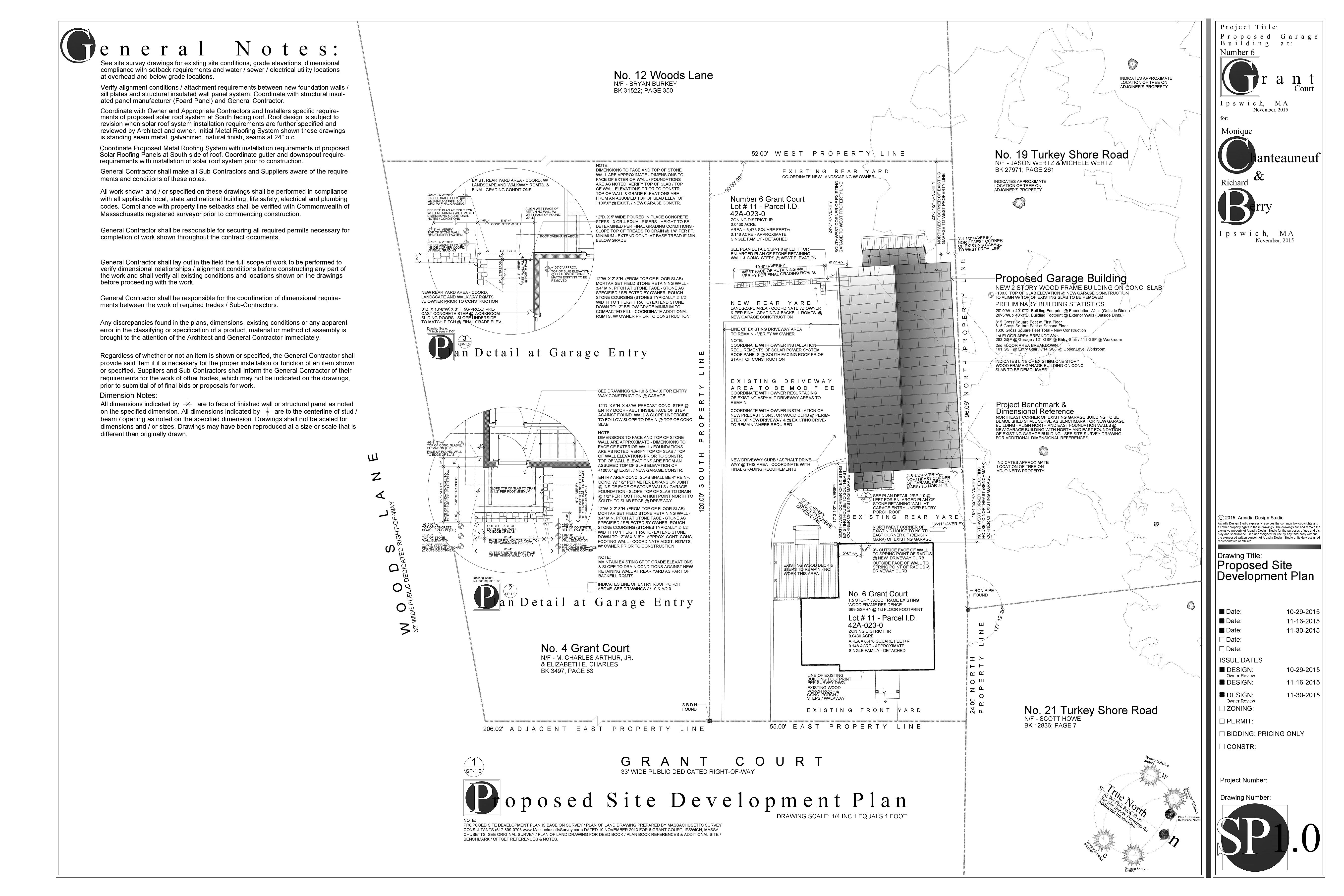 Pin By David Mctyre On Carriage House Working Drawings In Law Apartment Carriage House Autocad