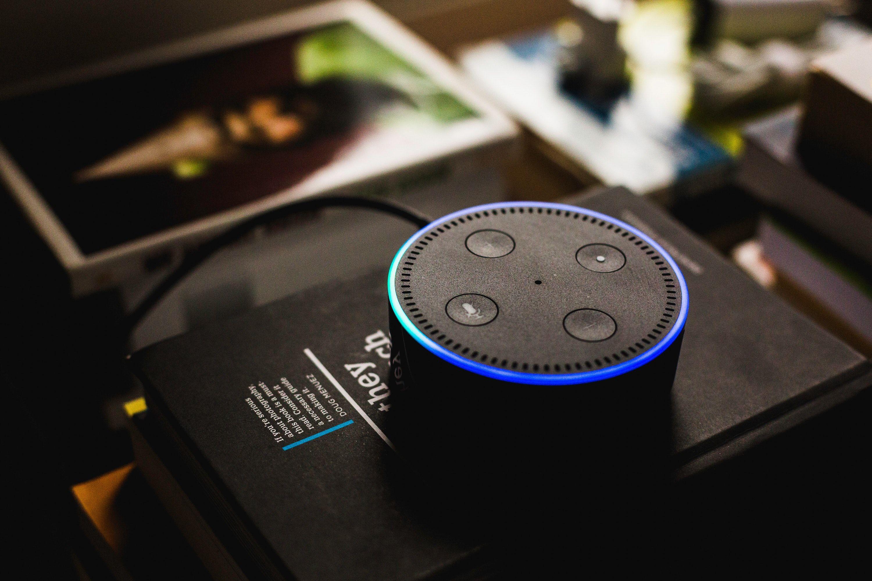 Can Alexa Control Apple Tv Protect America Home Security Alexa Echo Amazon Echo Alexa