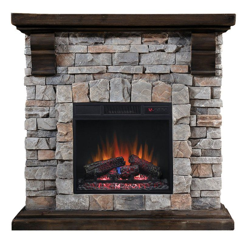 Pin On Blue Grouse Fireplace
