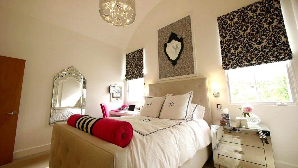 Teen Bedroom Designs Teen Bedroom Ideas Teen Bedrooms Ideas For Decorating Teen Rooms