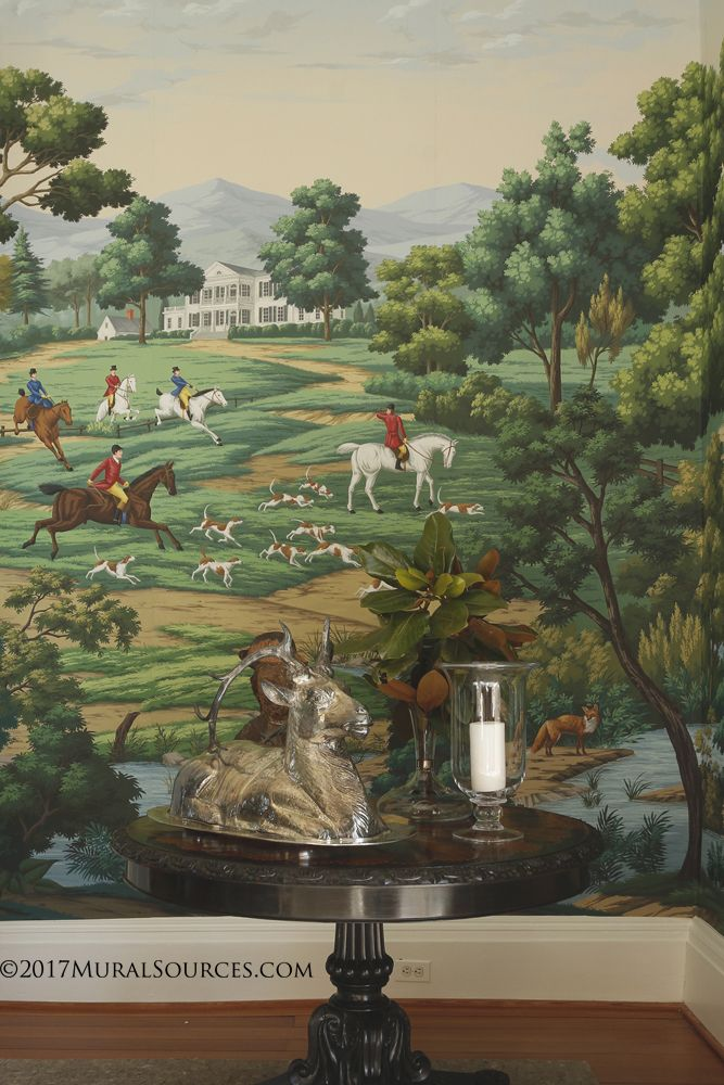 the albemarle mural depicts iconic virginia landscapes fromthe albemarle mural depicts iconic virginia landscapes from monticello to scenic pastoral views