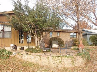 Enjoy Your Time At My Mom's House-She Was A Great Host!Vacation Rental in Wichita Falls from @homeaway! #vacation #rental #travel #homeaway