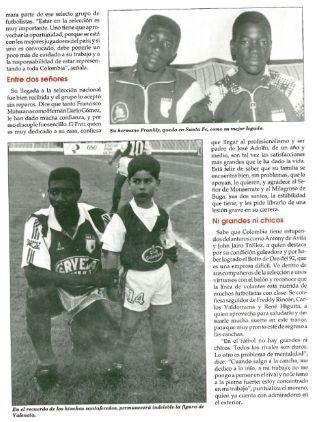 Independiente Santa Fe http://colombia.as.com/colombia/2015/02/26/album-01/1424973030_360394.html
