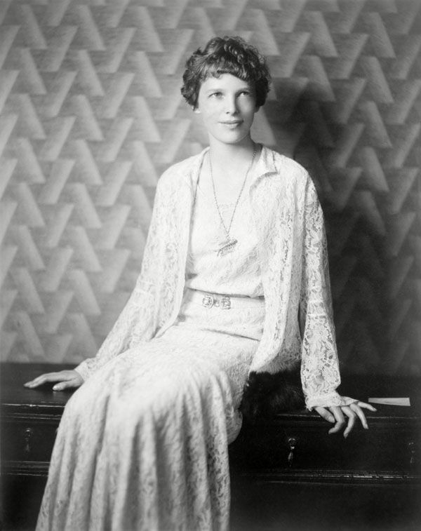 160 Awesome Women Ideas Women Women In History Inspirational Women