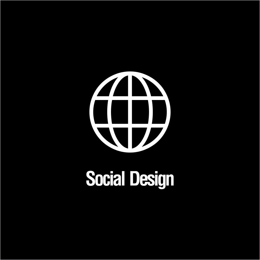 "Check out my @Behance project: ""Social Design"" https://www.behance.net/gallery/38629383/Social-Design"
