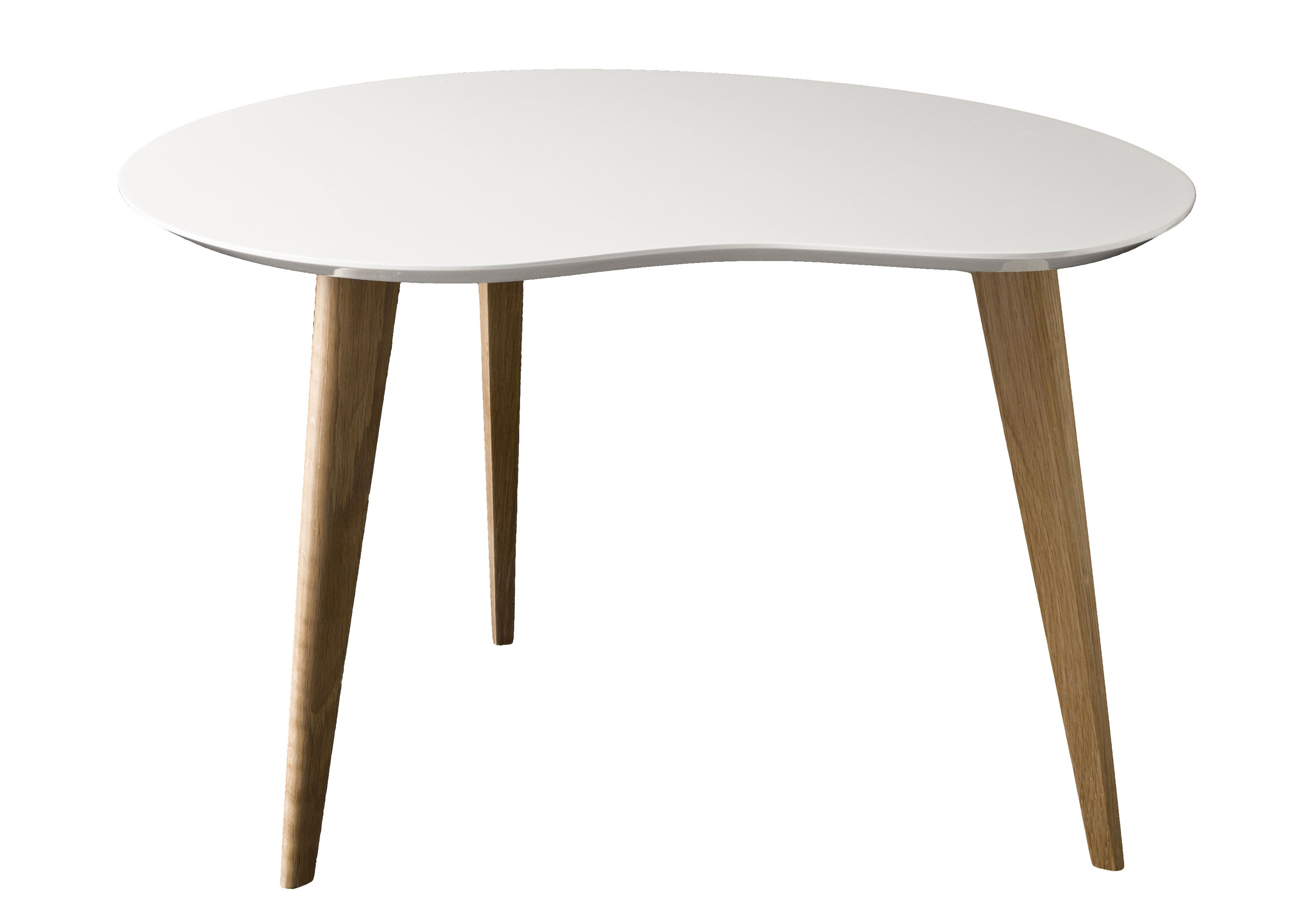 16379083f57c82549888c7cd546b3be9 Impressionnant De Table Basse Blanche Ronde