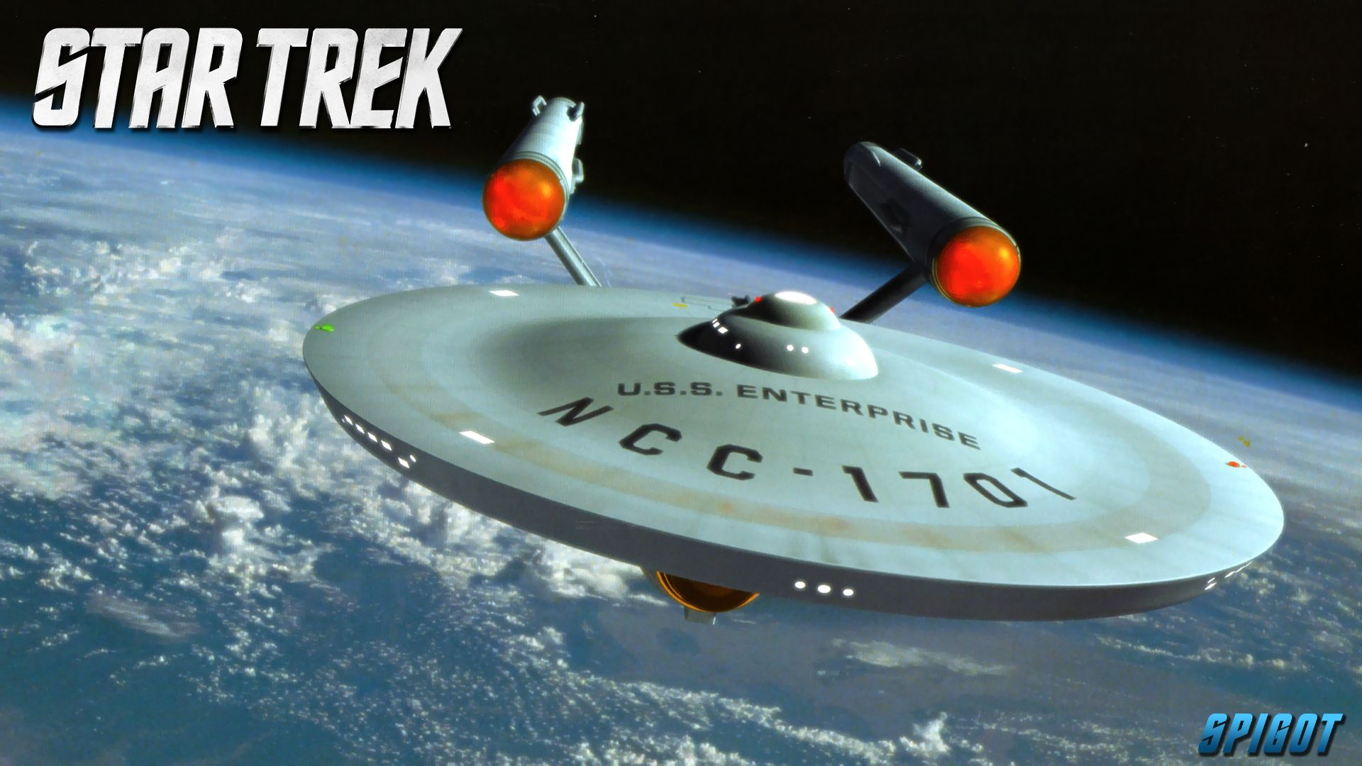 Star Trek Wallpaper Hd 34801 Full Hd Wallpaper Desktop Res
