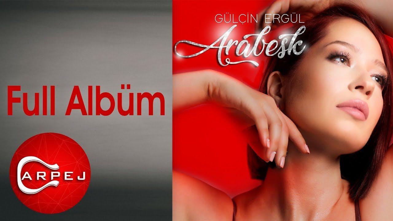 Pin On Turk Muzigi Turkish Music
