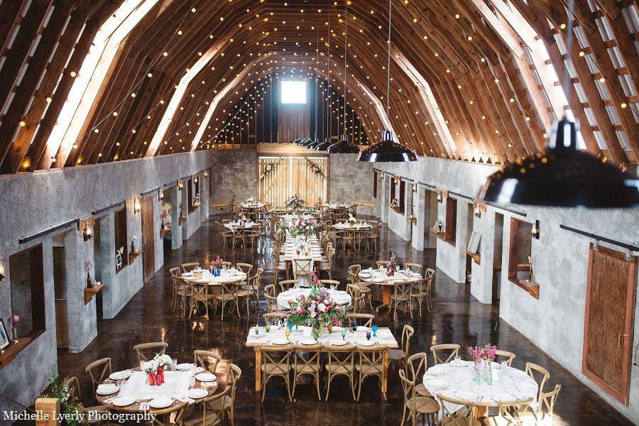 Gallery Mountain Wedding Venues Nc Mountain Wedding Nc Wedding