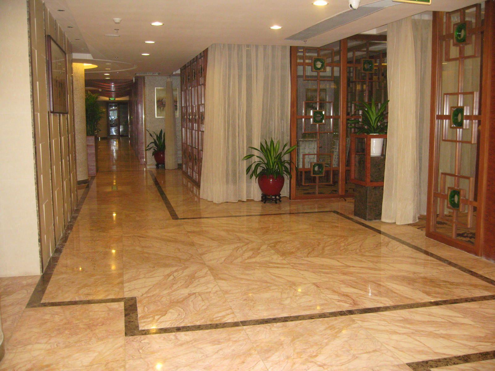 Italian marble flooring google search house plans living room italian marble flooring google search dailygadgetfo Gallery