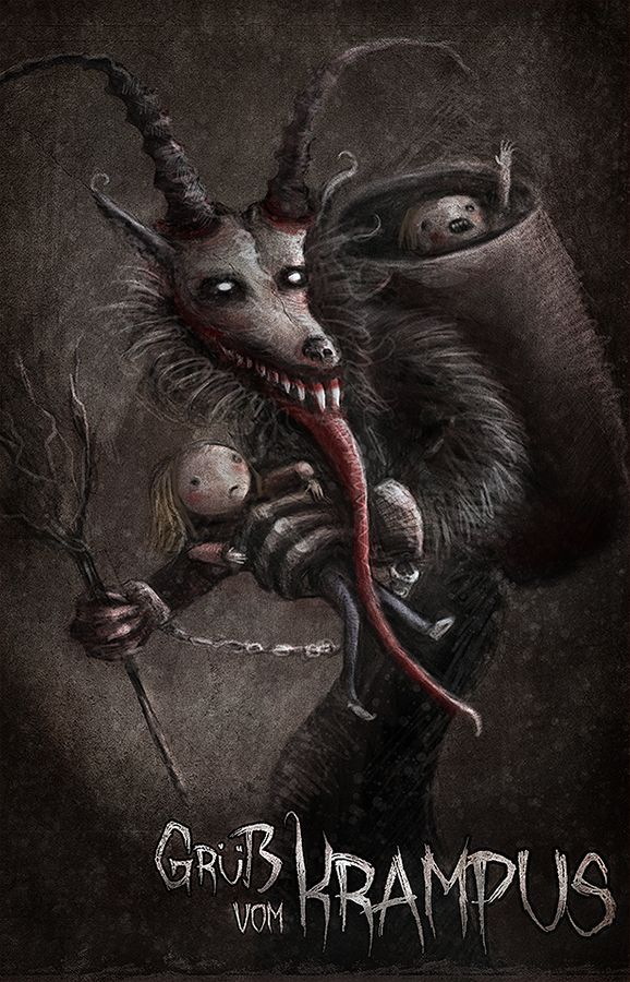bad santa christmas markets merry christmas dark art slay jul gothic merry christmas background goth