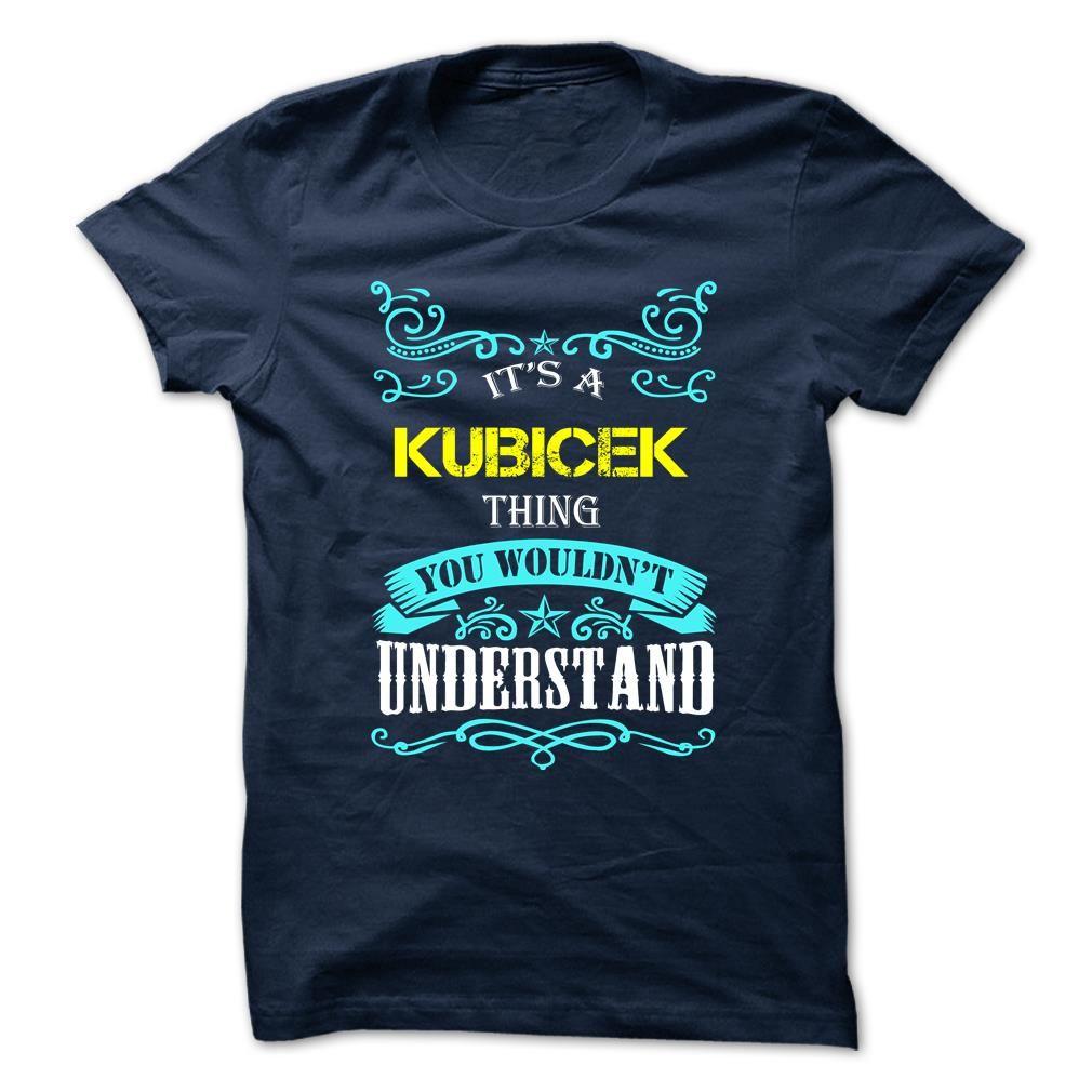 (New Tshirt Great) KUBICEK Shirts of year Hoodies, Funny Tee Shirts