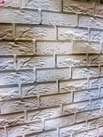 Kamien Dekoracyjny Na Sciane Stara Cegla Fuga Hit Glogow Stone Texture