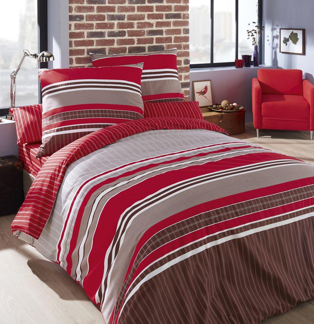 Linge De Maison Montréal linge de lit fantaisie en 2020 | linge de lit, lit et parure