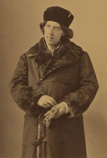 008 Biography of Oscar Wilde in 2019 Oscar wilde biography