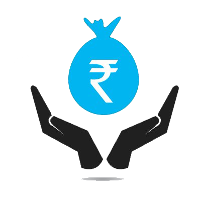 If You Are Looking For The Loan But Not Getting Approval From Anywhere Due To Low Cibil Score And Your Salary Is Above R Instant Cash Loans Payday Payday Loans