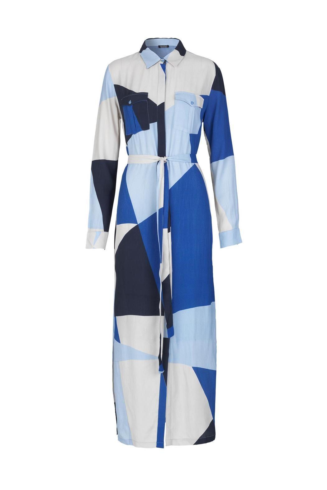 Nd day random maxi dress pinterest long sleeve maxi maxi