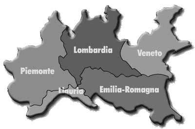 Best Outlet Nord Italia Ideas - harrop.us - harrop.us