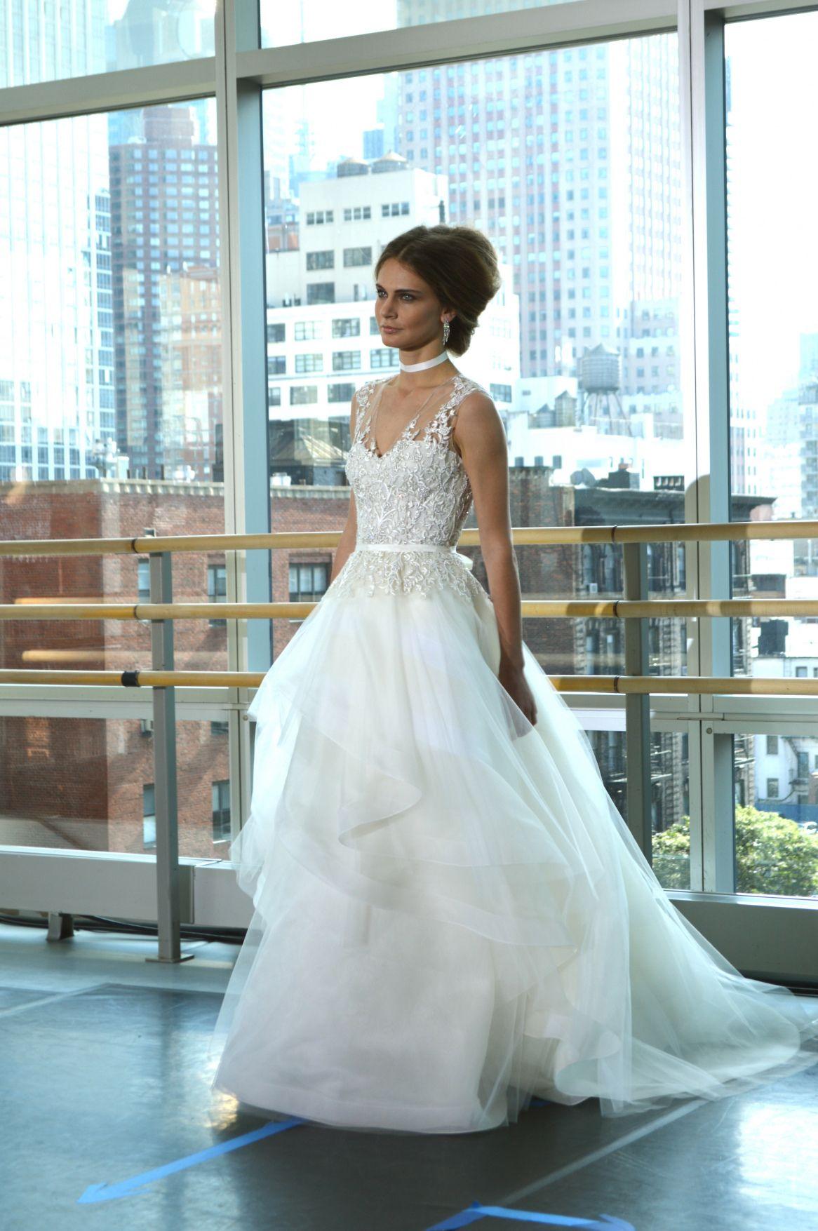 77+ Used Wedding Dresses Denver - Best Wedding Dress for Pear Shaped ...