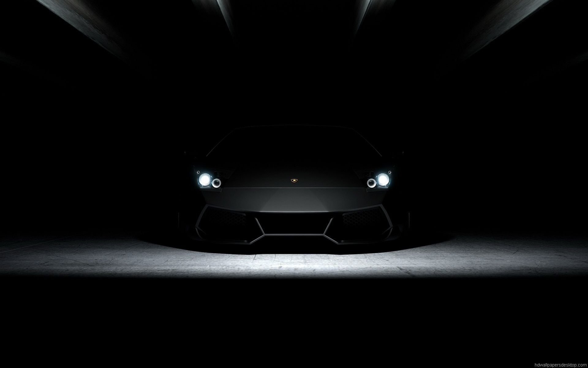 Simple Wallpaper Logo Lamborghini - 16380b6bb31321ece54fd74f5c5498da  HD_403310.jpg