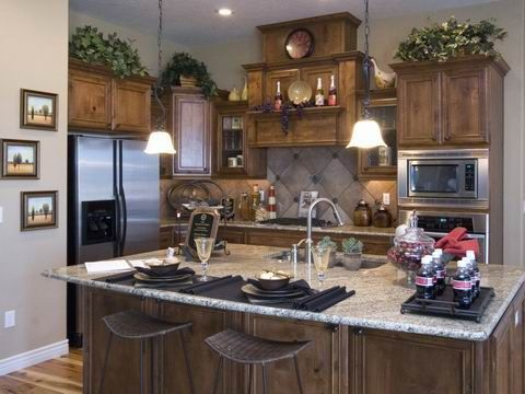 western idaho cabinets | kitchen | pinterest | idaho, custom