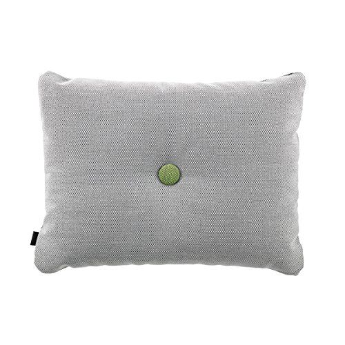 Perfekt Kissen Dot Cushion #HAY #Design
