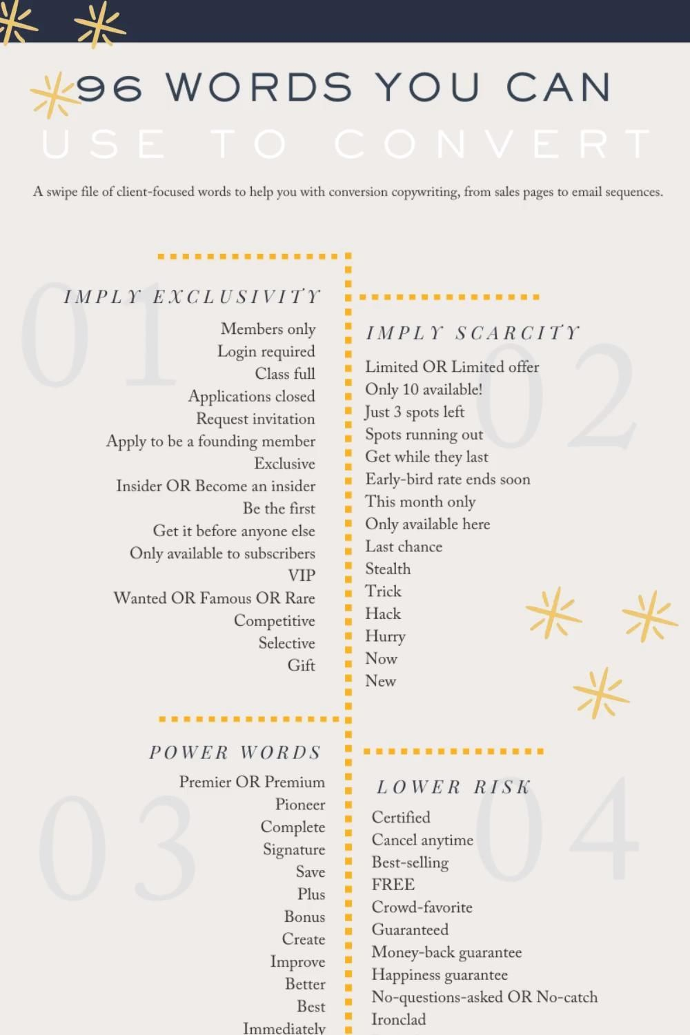 34 Time Management Tips for Busy Entrepreneurs (by