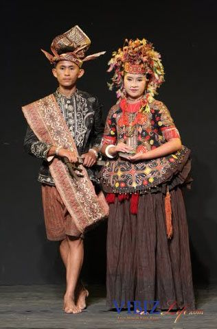 Arab americans culture and traditions of indonesia