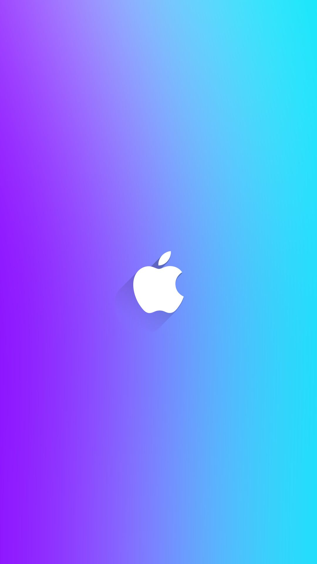 Check Out This Wallpaper For Your Iphone Http Zedge Net W10611090 Src Ios V 2 5 Via Ze Iphone Wallpaper Glitter Apple Wallpaper Apple Logo Wallpaper Iphone