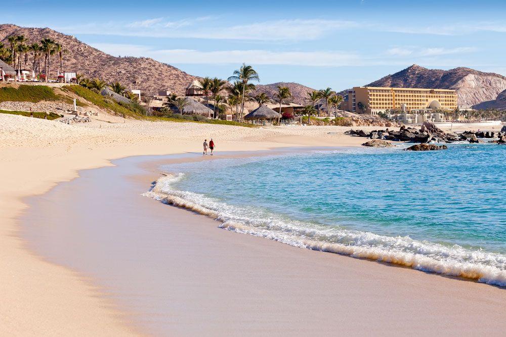 topless-beach-cabo-san-lucas