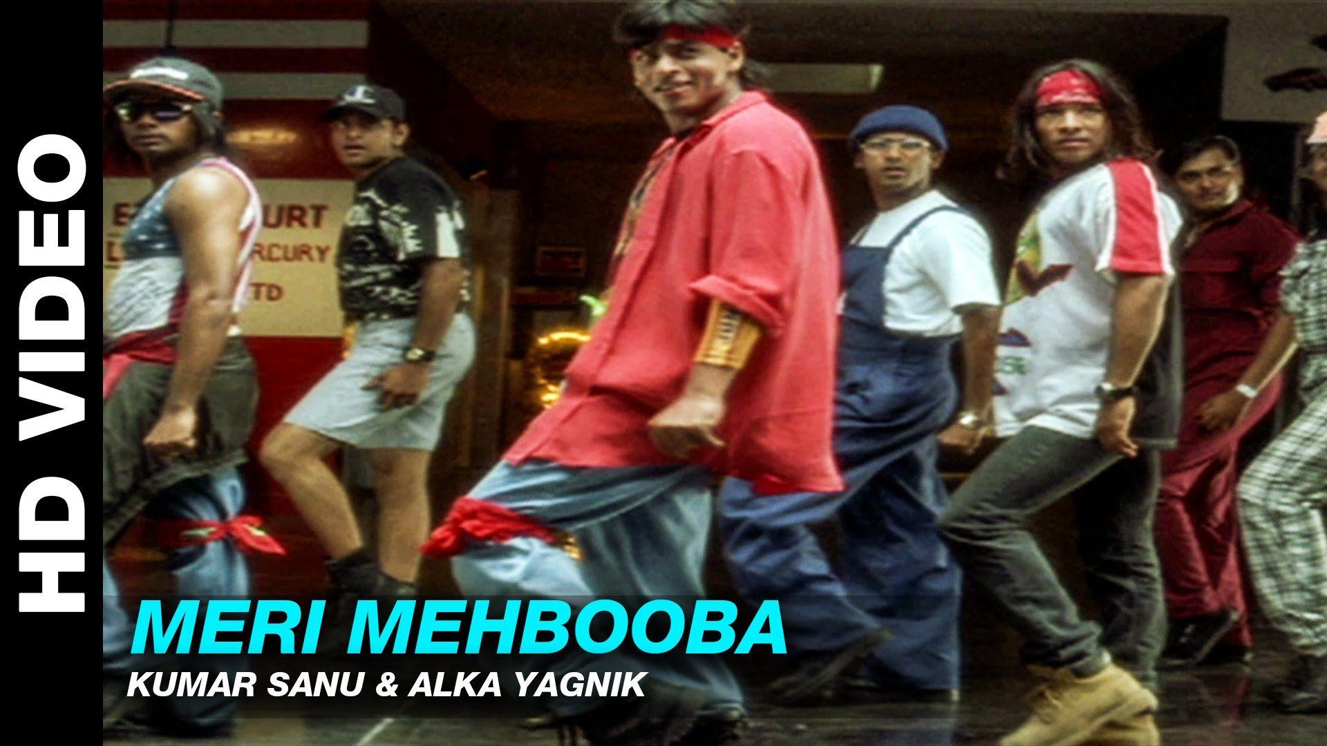 Moonu full movie tamil hd 1080p free download tamilrockers