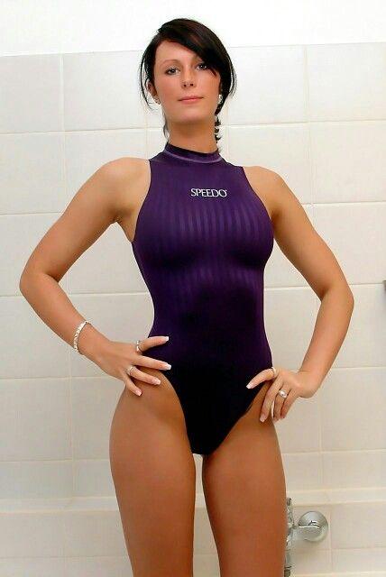 afb9cb6bba Swimsuit   female wrestler   Swimsuits, Swimwear, Speedo swimsuits