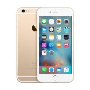 Apple Iphone Offers Discounts Price Dubai Uae Apple Iphone Updated Price Dubai March Apple Iphone 6s Apple Iphone 6s Plus Apple Iphone