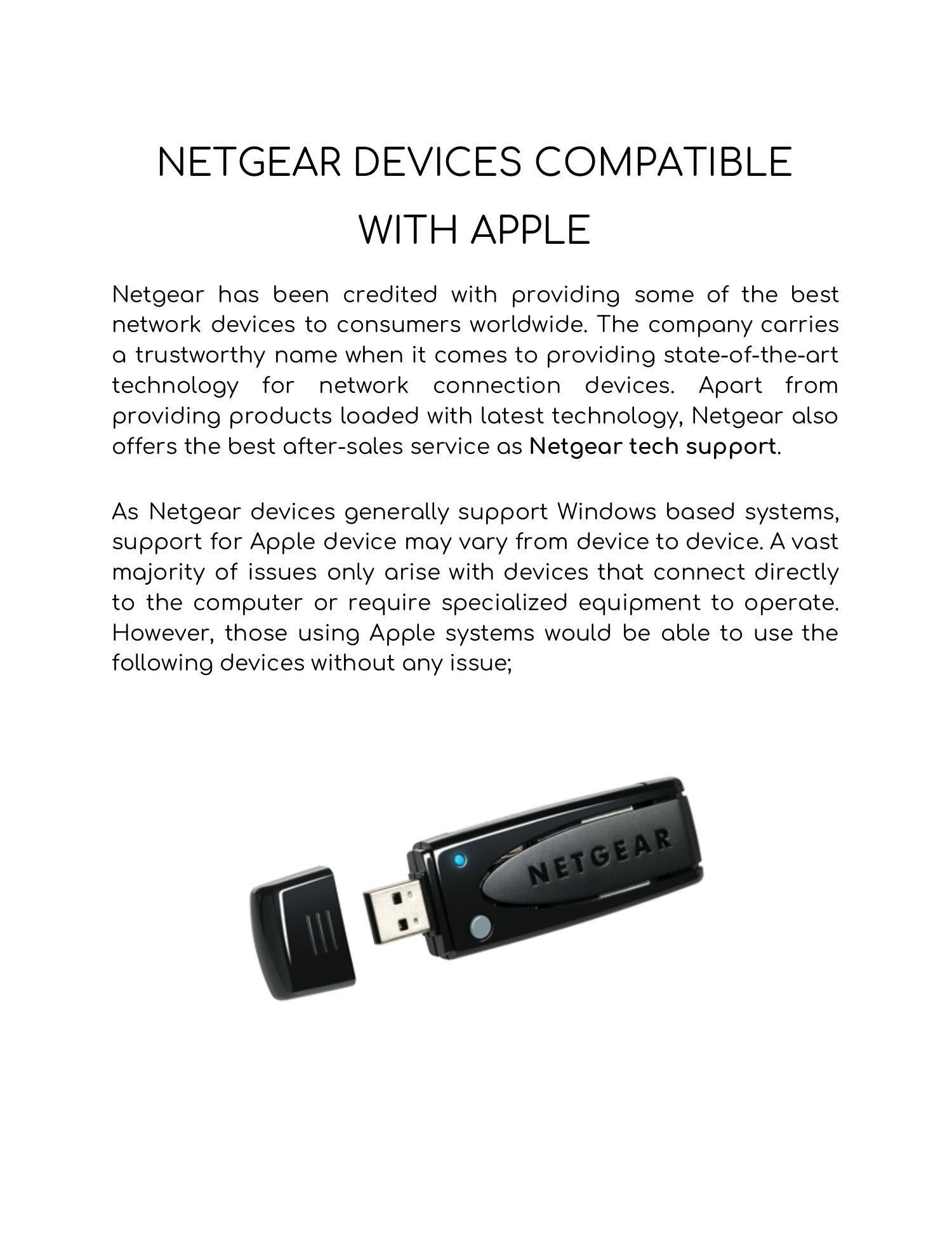 Netgear Router Support is an online based technical