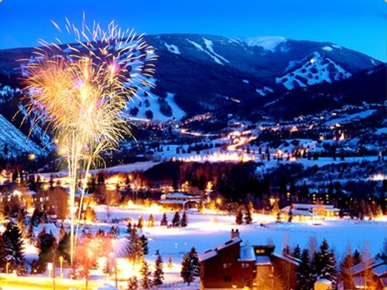 Oh The Things I Would Do To Go Back Favorite Place Ever Beaver Creek Co Vacation Trips Colorado Image Dream Vacations