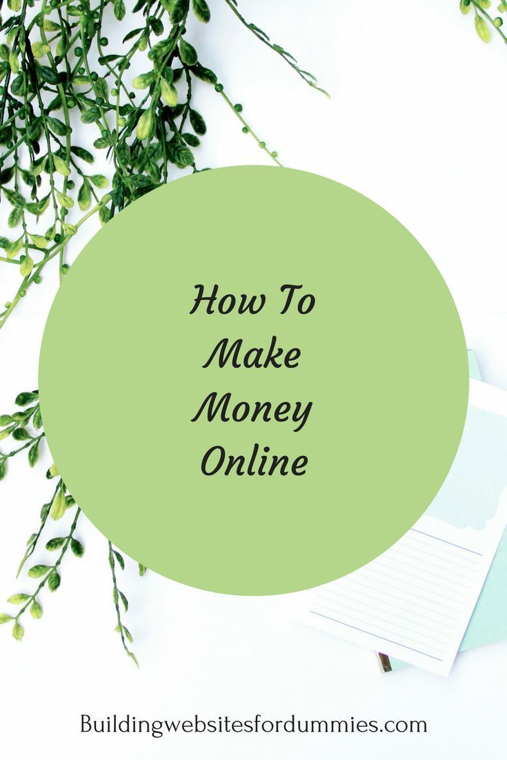 best topic for website making