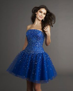 1000  images about Prettiest Dresses on Pinterest - Sherri hill ...