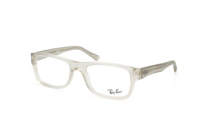 Ray Ban Rx 5268 5123 Ray Bans Glasses Ray