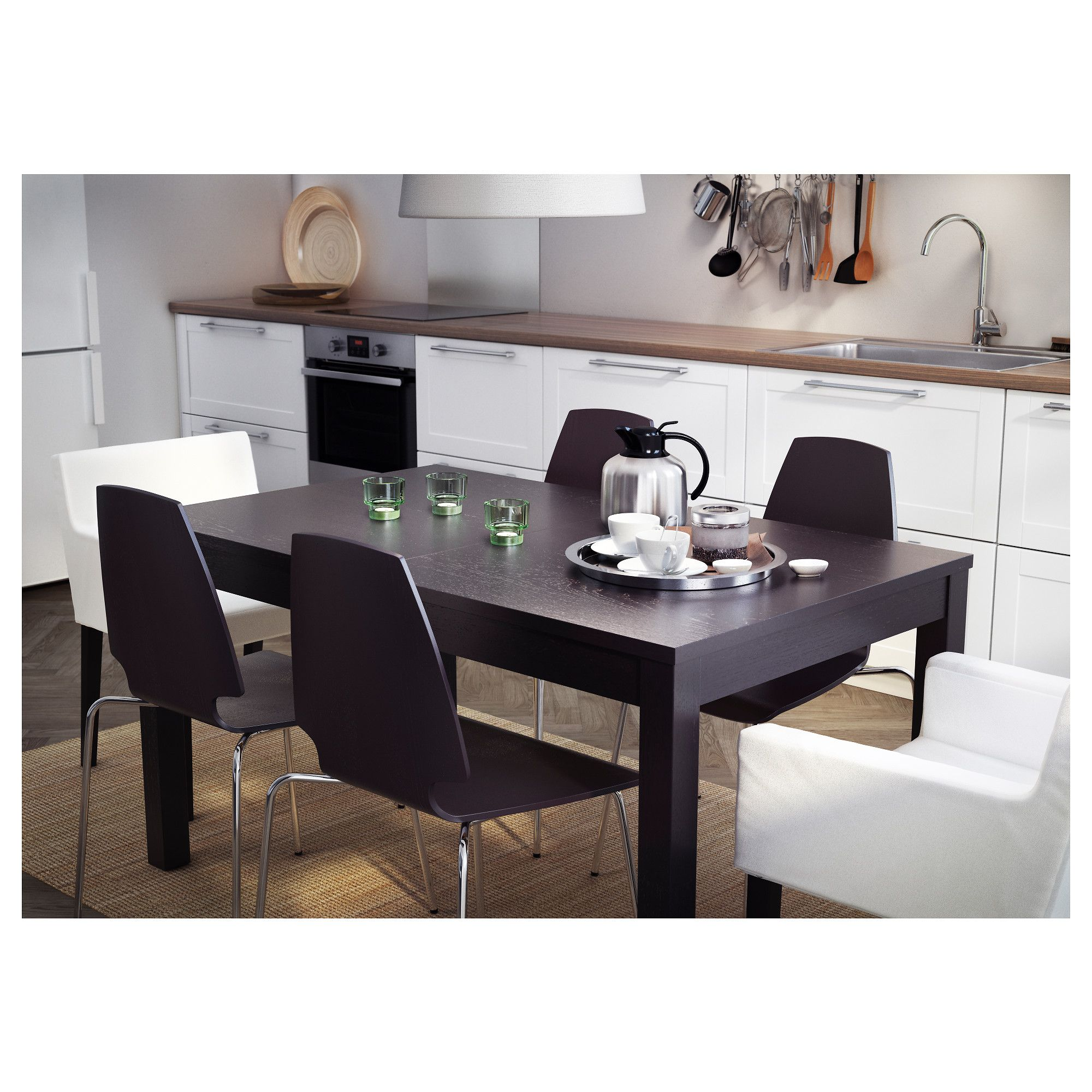 Shop For Furniture Home Accessories More Dining Table Ikea