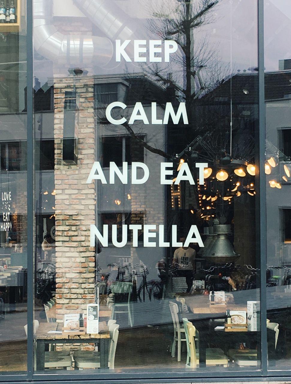 Cafe Apostrophe Photo Coffee Shop Design Love Eat Eat Happy