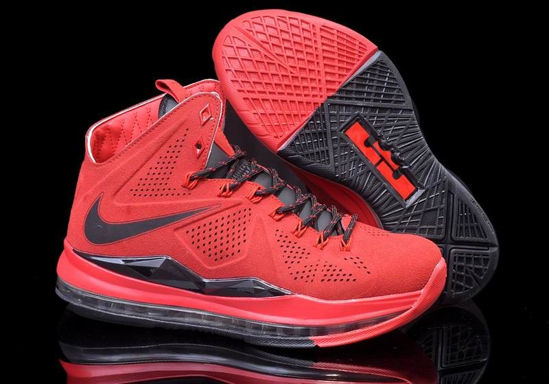 b251f030f3e http   www.cheapjordans12.biz products  Nike-Lebron-10-Cork-c92 p1 ...