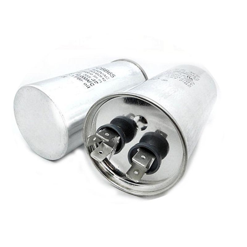 Pin On Instalacion Electrica Industrial